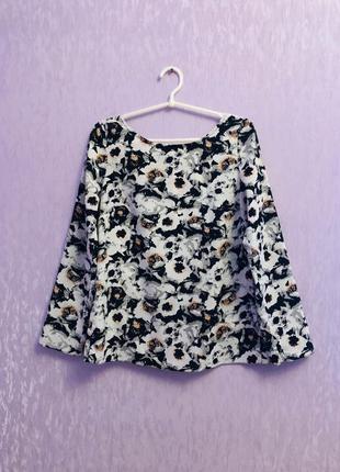 Блузка , блуза
