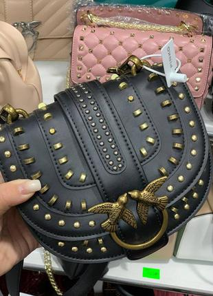 Женская сумочка pinko