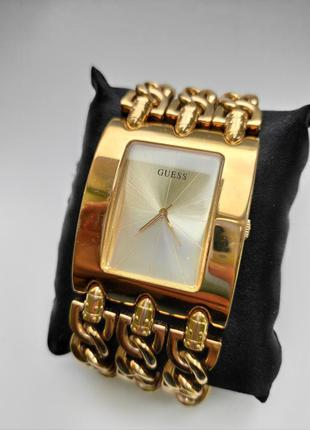 Часы guess оригинал!