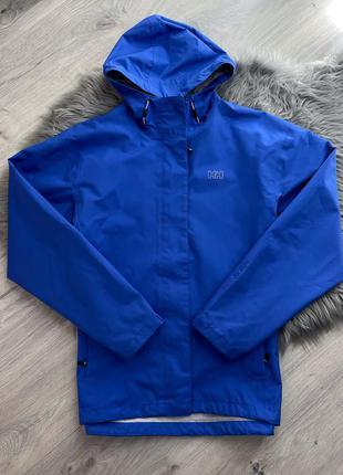 Оригінальна мембранна куртка