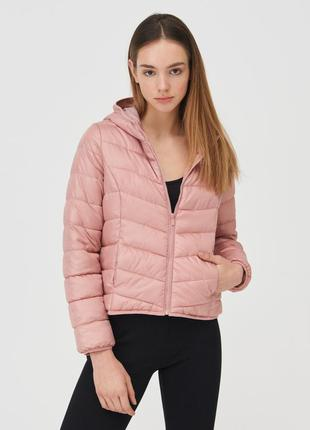 Стильна курточка sinsay!