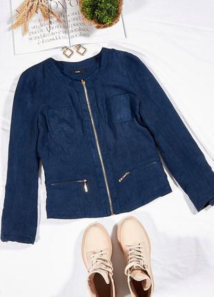 Женская короткая куртка осенняя, демисезонная куртка короткая, замшевая куртка