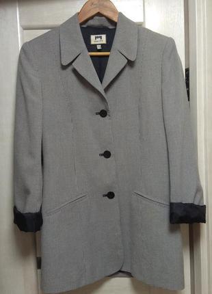 Пиджак сток