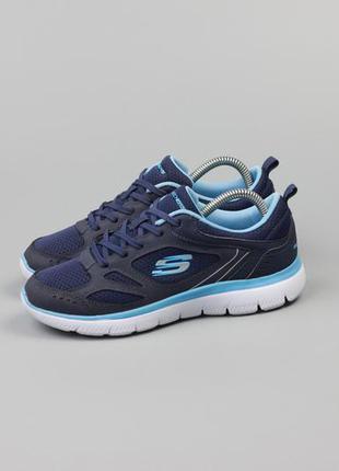 Фирменные оригинальные кроссовки