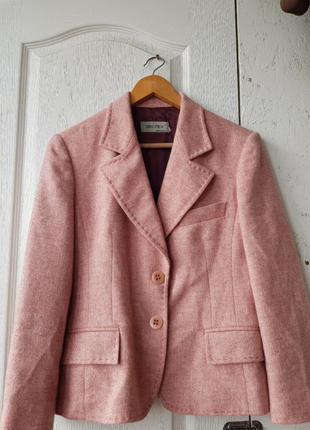 Отличный пиджак brotex(италія)
