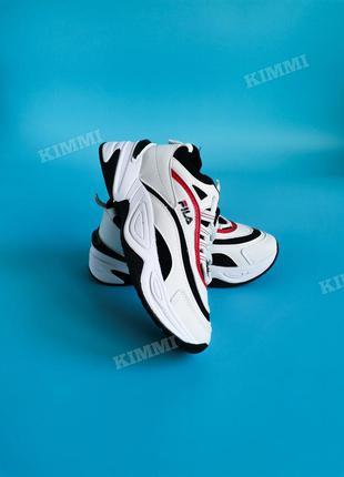 Женские кроссовки распродажа ❗
