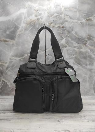Спортивная сумка, дорожная сумка 9119
