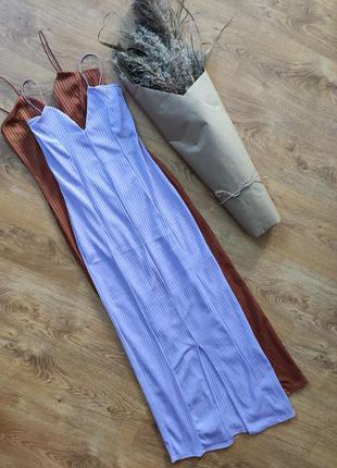 Платье,сукня,платия,длинное платье,платье в пол