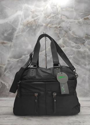 Спортивная сумка, дорожная сумка 9277