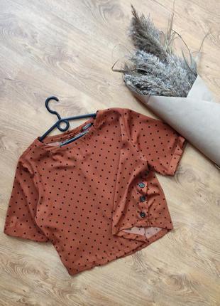 Блуза,блузка, рубашка,сорочка