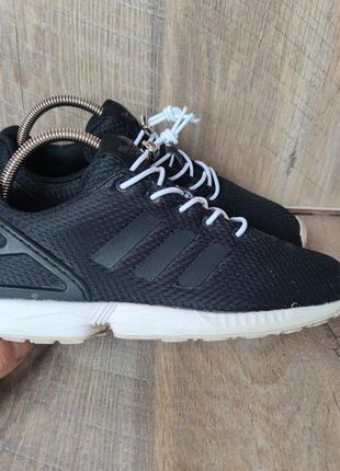 Кроссовки adidas 35/22,5см