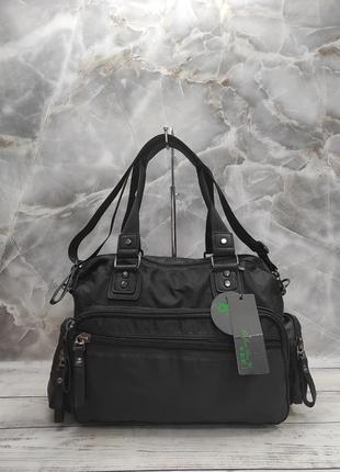 Спортивная сумка, дорожная сумка 8416