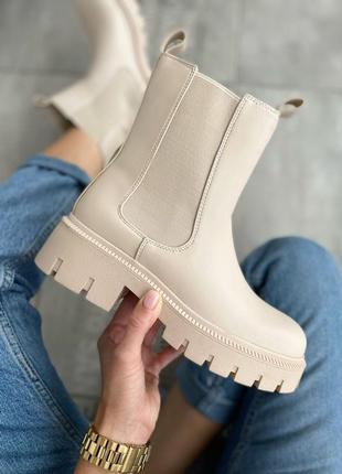 Ботинки ❤️❤️🔥