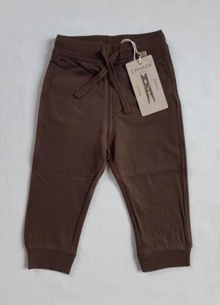 Штанишки gap 6 м 62 68 74 см штаны carters штани george спортивные