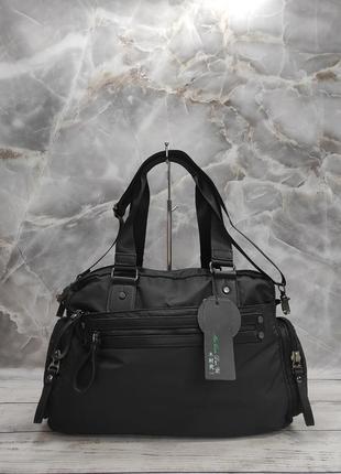 Спортивная сумка, дорожная сумка 9042