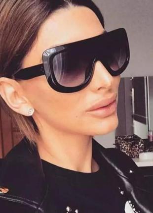 4-64 мега крутые солнцезащитные очки круті сонцезахисні окуляри