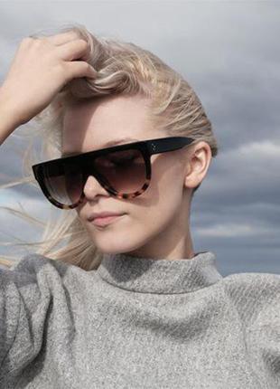 4-52 круті сонцезахисні окуляри мега крутые солнцезащитные очки
