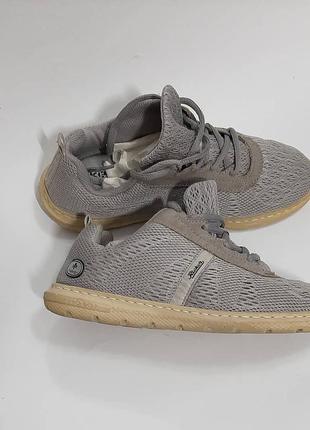 Кроссовки бренда rieker спорт кроссовки