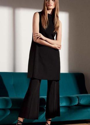 Платье-туника marella art.365