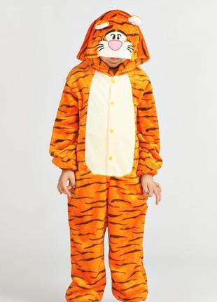 Кигурумы тигр 🐯🐅 кигурумы тигруля