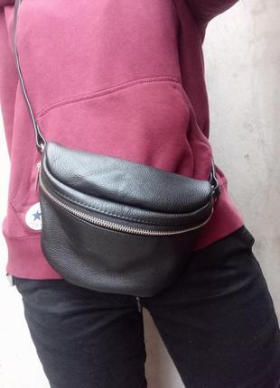 """Жіноча сумка """"modern"""""""