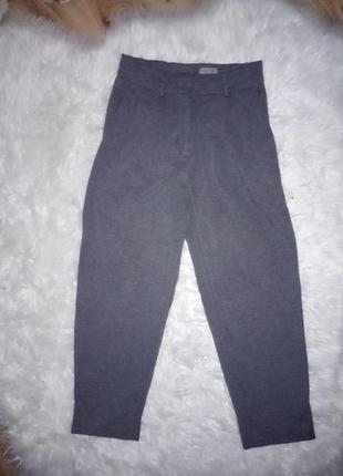Жіночі брюки cos