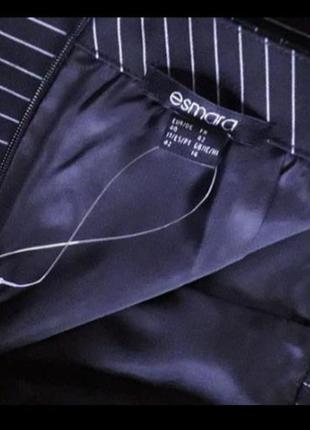 Очень красивая качественная юбка.48-50р