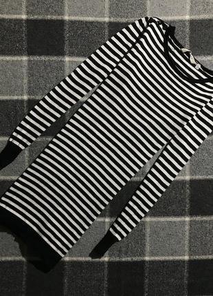 Женское платье garcia jeans
