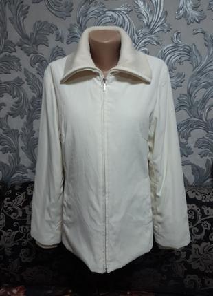 Куртка размер:m