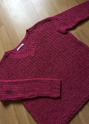 Кофта mango кофты свитер светр світер  кофти