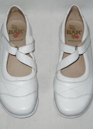 Bar vibram германия лёгкие удобные кожаные мокасины туфли широкая стопа