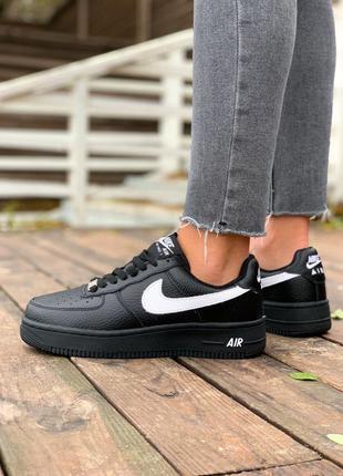Утеплені жіночі кросівки