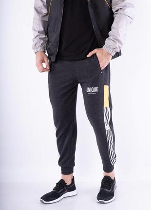 Брюки спортивные 627f023, штаны джоггеры