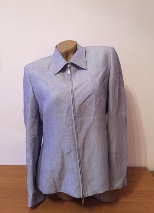 Женская куртка/пиджак m&s