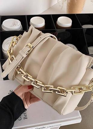 Сумка 440 грн сумочка клач кошелёк