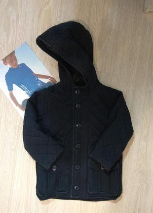 Курточка gap 98 см