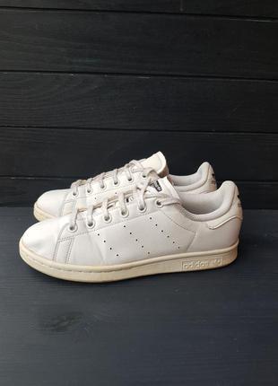 Кросівки adidas stan smith оригінал з європи