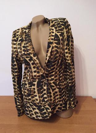 Женская пиджак m&s