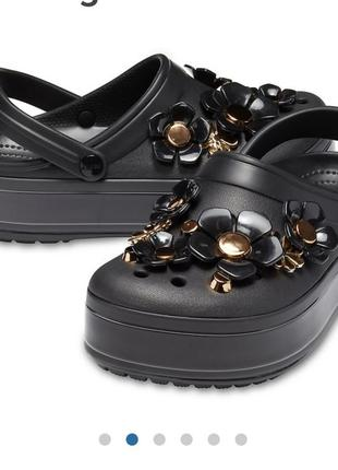 Crocs 🔥🔥🔥оригинал