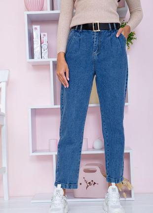 Новые джинсы m l xl