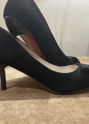 Туфли loreen