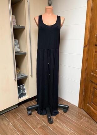 Новое платье 🔥акция 6 вещей за 200 грн🔥