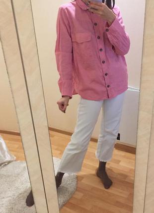 Котоннова сорочка