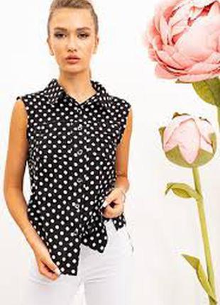 Блуза оригинал. италия 🇮🇹