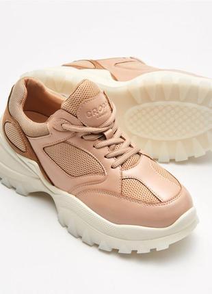 Новые крутые кроссовки 🔥🔥🔥 cropp