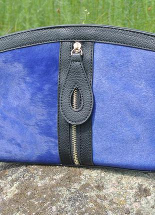 3-143 сумка клатч
