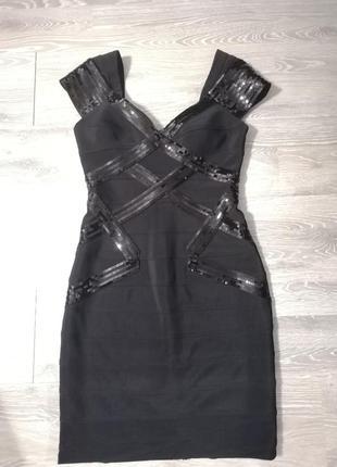 Платье bernshaw