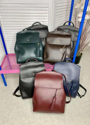 Рюкзак трансформер сумка-рюкзак