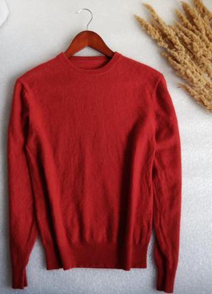 ✨неймовірно м'якенький , теплий соковитий  светр, свитер ✨