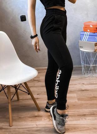 Adidas оригинальные спортивные штаны спортивки адидас джоггеры